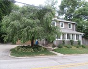 826 49th  Street, Indianapolis image