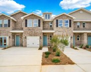 6728 Spaniel Drive Unit 105, Spanish Fort image