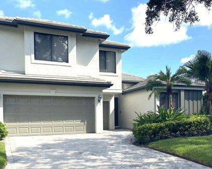 13941 Le Havre Drive, Palm Beach Gardens