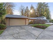 1598 NW 14TH  DR, Gresham image