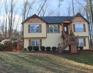 1208 Cousins Rd, Woodstock image