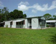7692 Mcdaniel DR, North Fort Myers image