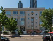 221 Island Unit #103, Downtown image