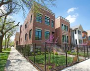 1302 North Bell Avenue, Chicago image