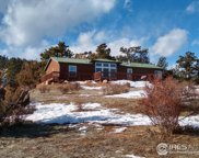 231 Snowmass Dr, Livermore image