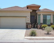 12842 Westminster, Oro Valley image