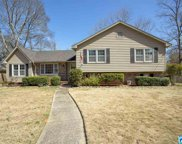 414 Oneal Dr, Hoover image