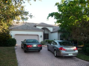 Coral Springs short sale