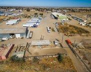 2657 E Hwy 152, Los Banos image