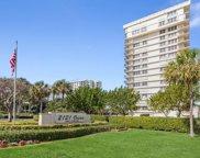 2121 N. Ocean Blvd. Unit #804 E, Boca Raton image