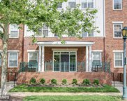 403 KING FARM BOULEVARD Unit #301, Rockville image
