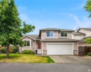 18103 28th Dr SE, Bothell image