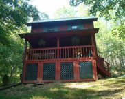 2106 Panther Way, Sevierville image