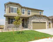 16805 East 111th Drive, Commerce City image
