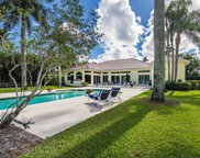 7717 Bold Lad Road, Palm Beach Gardens image