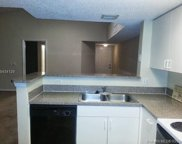 5055 Wiles Rd Unit #307, Coconut Creek image
