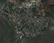 62 Mt Grace, Beaufort image