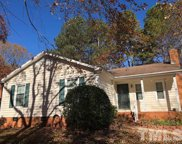 816 Plentywood Court, Raleigh image