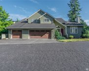119 Sea Pines Lane, Bellingham image