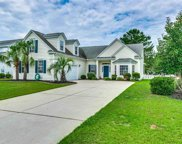 369 Blackberry Lane, Myrtle Beach image