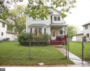 2416 15th Avenue, Minneapolis image