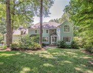 2420 Charing Cross Loop, North Chesterfield image