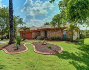 4307 NW 71st Drive, Coral Springs image