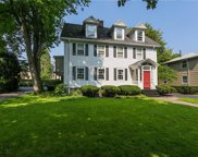 45 Oliver  Street, Rochester City-261400 image