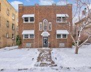 3609 Aldrich Avenue S Unit #3, Minneapolis image