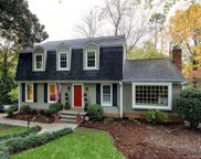2418  Ainsdale Road, Charlotte image