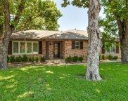 2374 Saint Francis Avenue, Dallas image