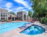 1500 E Pusch Wilderness Unit #17207, Oro Valley image