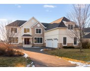 1442 Wellington Way, Eagan image