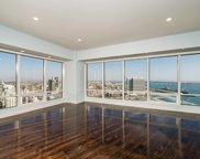 200 Harbor Drive Unit #3301, Downtown image