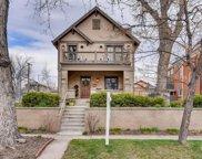 330 S Gilpin Street, Denver image