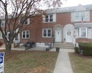 305 N Oak Avenue, Clifton Heights image