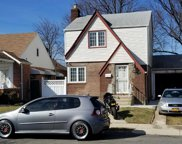115-94 232nd St, Cambria Heights image