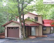 149 Sourwood Knoll, Linville image