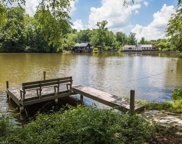 3740 N Lakeshore Drive, Clemmons image
