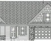 6331 Altacrest Lane, Knoxville image