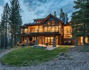 9607 Ahwahnee Place, Truckee image
