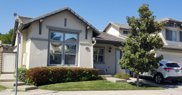 5625  Pansy Street, Simi Valley image