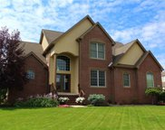13619 Perched Owl  Run, Fishers image