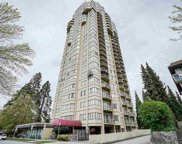6540 Burlington Avenue Unit 304, Burnaby image