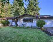 2900 SW 329th St, Federal Way image