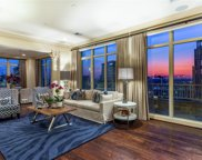 2525 N Pearl Street Unit 1804K, Dallas image
