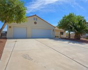 2332 E Wild Rose  Court, Mohave Valley image