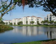 1530 Clermont Dr Unit G-103, Naples image