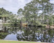 50 Ocean  Lane Unit 122, Hilton Head Island image