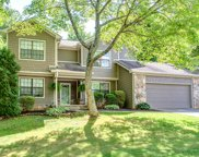 1721 Summer Spring Blvd, Knoxville image